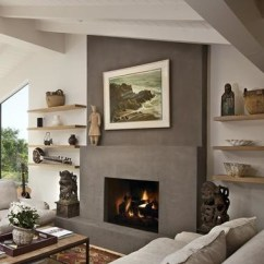 Furniture Placement In Small Living Room With Corner Fireplace Contemporary Looks For Refacing Brick
