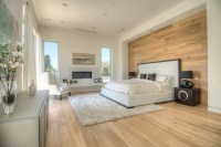 Master Bedroom - Provence European Oak Flooring ...