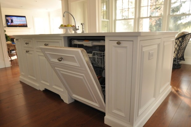 beaded inset project 0922 traditional kitchen boston by