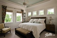 Pella Architect Series casement and fixed windows