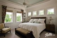 Pella Architect Series casement and fixed windows ...