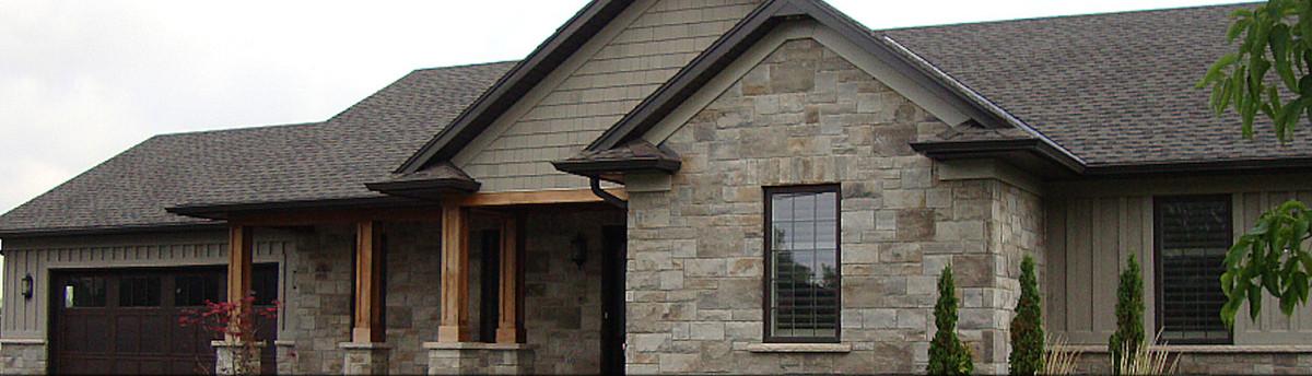 Canadian Home Designs Waterdown ON CA L0R 2H8