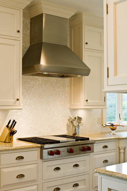 kitchen wall exhaust fan plum decor wolf 36