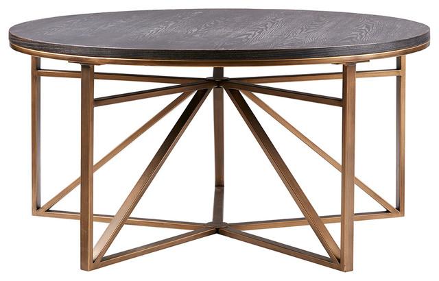 madison park madison coffee table