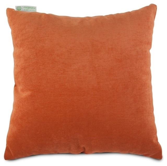 Shop Houzz  Majestic Home Goods Villa Small Pillow