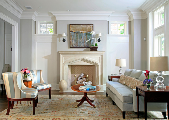 traditional english living room design pop ceiling photos country furniture home ideas and decorating