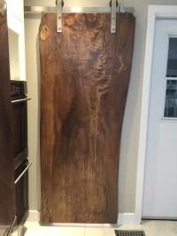 Slab Door & Full Size Of Solid Wood Slab Doors Pantry ...