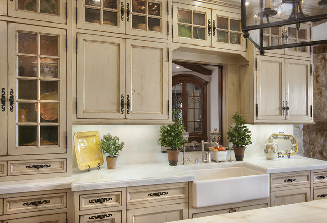 kitchen cabinet styles aid mixer parts 8 popular door for kitchens of all kinds victorian by gdc construction