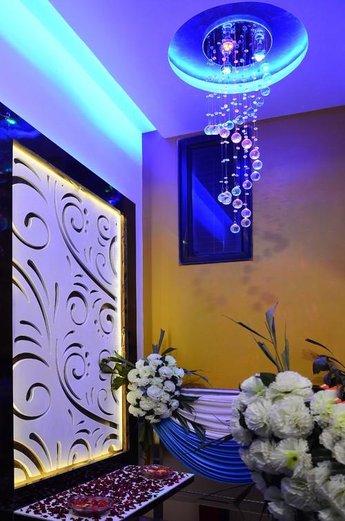 Best Home Entrance Lobby Design Photos - Amazing Design Ideas ...
