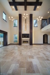 room living modern contemporary mediterranean homes custom architecture orlando rooms build print fireplace builders website