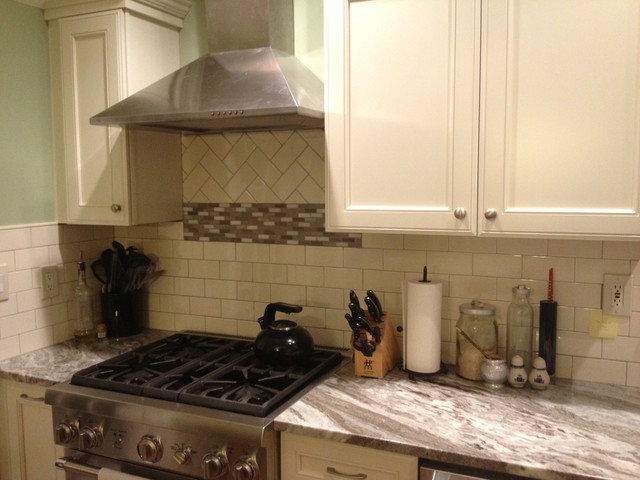 outdoor kitchens for sale kitchen remodel checklist dream - traditional new york by ...