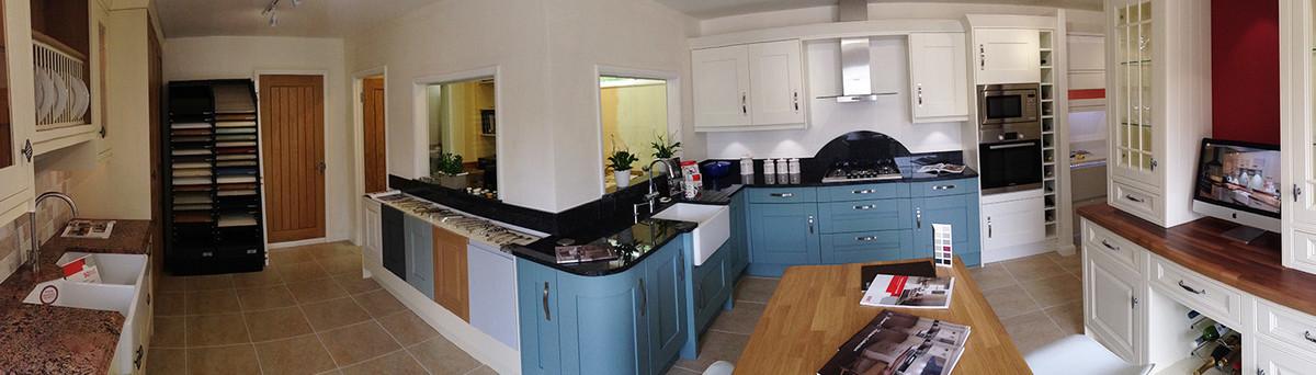 dexter kitchen rug set kitchens by stratford upon avon warwickshire uk cv37 7ez