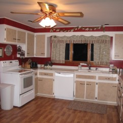 Kitchen Appliance Sale Wall Pictures For 1960's Spruce Up - Farmhouse Columbus ...