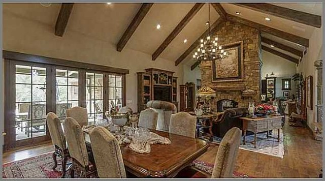 french country designs living rooms interior design for small room with open kitchen great