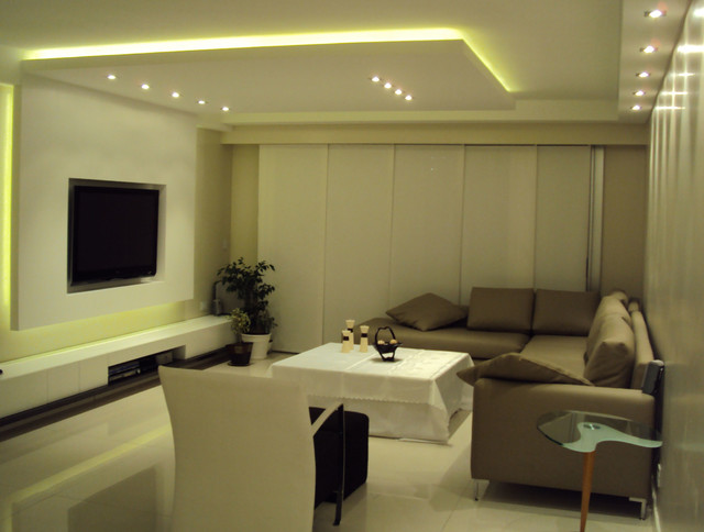 accent chairs under 150 yellow with arms living room - led light strip demasled