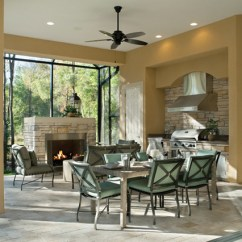 Swivel Patio Chairs Sale Used Parsons Carlisle 1100 - Traditional Tampa By Arthur Rutenberg Homes