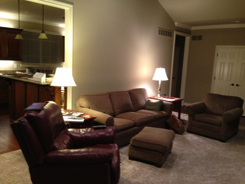 arrange living room with fireplace ideas for rooms on a budget how to furniture long narrow room.