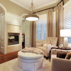Living Room Mini Bar Furniture Design Layout Ideas For Memorial Hamptons Style - Traditional Bedroom Houston ...