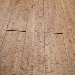 Baby Sofas Australia Natuzzi Domino Problem With Cork Floor