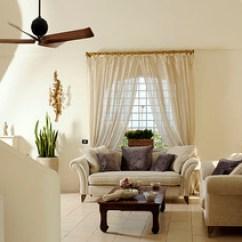 Kitchen Sinks Houzz Layout Planner Villa Ercolano, Ercolano - Italy Mediterranean Living ...