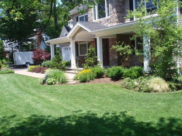 wantagh landscaping long island