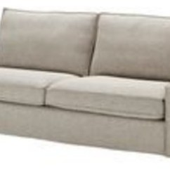 Big Soft Comfy Sofas Modern Sectional Recliner Leather Sofa Anyone Have Or Experience With The Ikea Kivik Sofa?