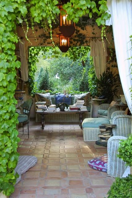 Garden Design Garden Design With Via My French Country Garden