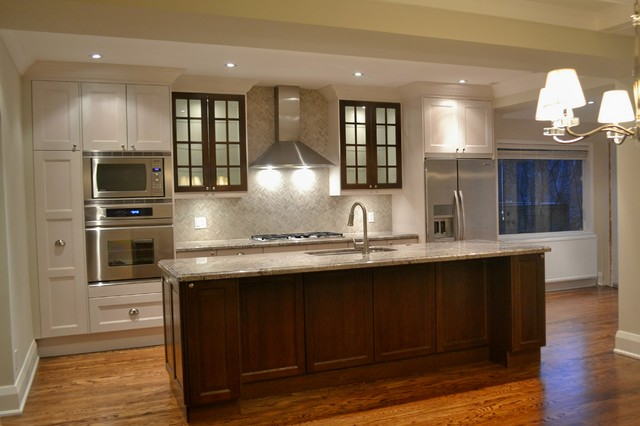 kitchen island pendant lighting ideas recycling bins ikea kitchens - laxarby white