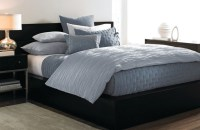 Hotel Collection Bedding, Finest Waves - Contemporary ...