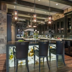 Single Handle Kitchen Faucets Ikea Backsplash Modern Mountain - Contemporary Denver ...