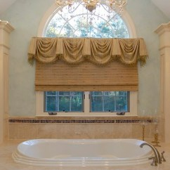 Kitchen Farmhouse Sinks Danver Outdoor Kitchens French Country Master Bathroom Suite - Traditional ...
