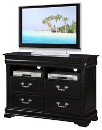 File Cabinet Console | Kitchen Design Ideas