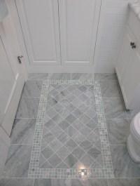 Lafayette Bath Remodel - di Jason Kaldis Architect