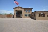 Vista Montana II | Peoria, AZ | 8911 - Northwestern Plan