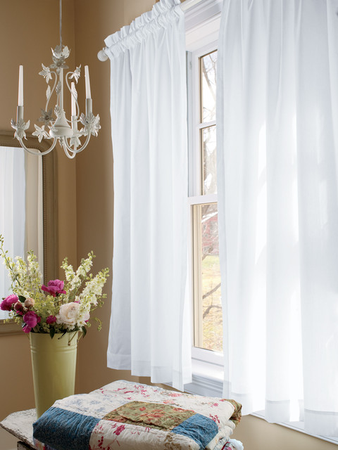 traditional lamps living room light fixture jane's plain & simple curtains - ...