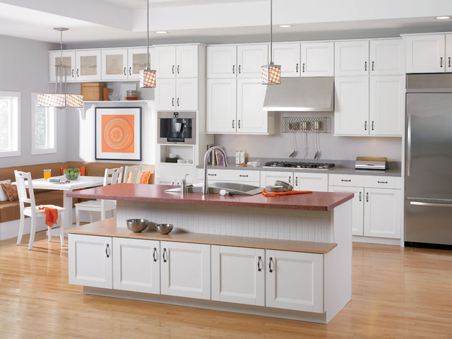 Shenandoah Kitchen Cabinets Veterinariancolleges