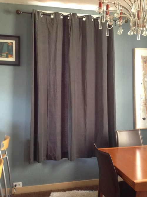 curtains for my living room rooms with grey sofas hover break or puddle what length should drapes be