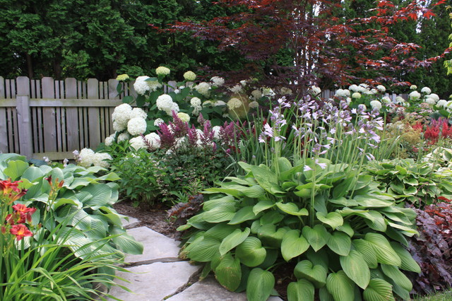 Pacific Northwest Gardener What To Do In April