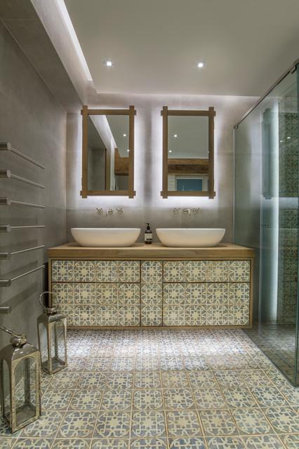Piante Da Bagno Senza Finestra Piante da bagno come sceglierle in base all esigenza ideagroup