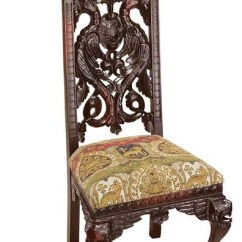 Green Fabric Sofas Sectional Sofa Sets India Hand-carved Solid Mahogany Antique Replica Manor Chair ...