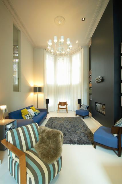 home theater sofas uk costco sofa canada kelross road