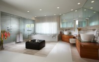 By J Design Group South Miami - Pinecrest - Home Interior ...