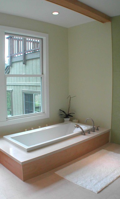 houzz dining chairs contemporary shelby williams chair parts sunken bath tub