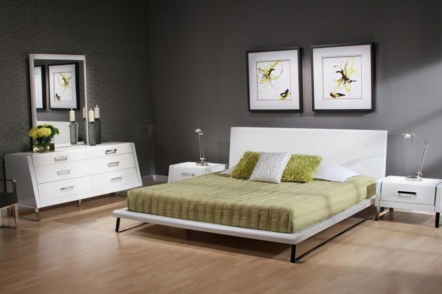 Find business lawyers and lawfirms el_dorado, california. The Bahamas Bedroom - Modern - Bedroom - Miami - by El ...