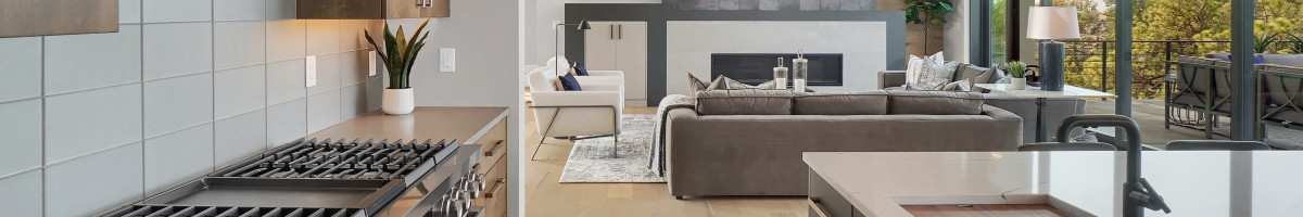 Six Walls Interior Design Mercer Island WA US 98040 Start Your