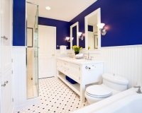 8X12 Master Bath Home Design Ideas, Pictures, Remodel and ...
