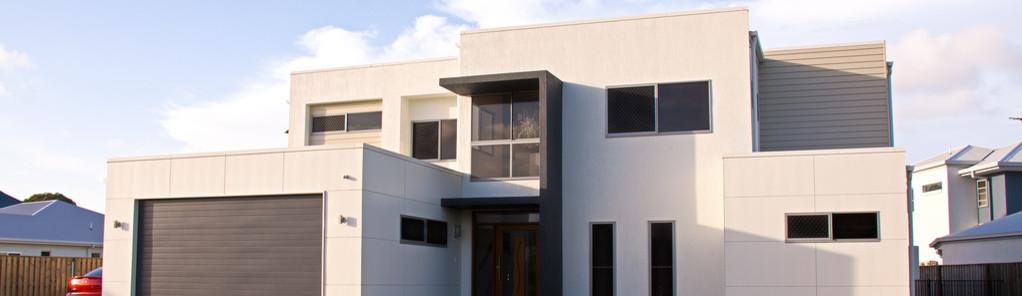 Desu Designer Homes Maroochydore QLD AU 4558