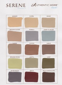 Can I get a matching paint color for walls which goes with ...