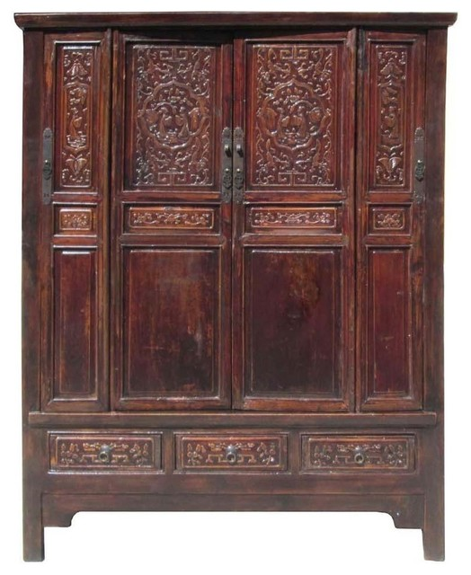 modern sofas sectionals genuine leather sofa l shaped lounge with chaise chinese antique solid wood hand carving armoire cabinet ...