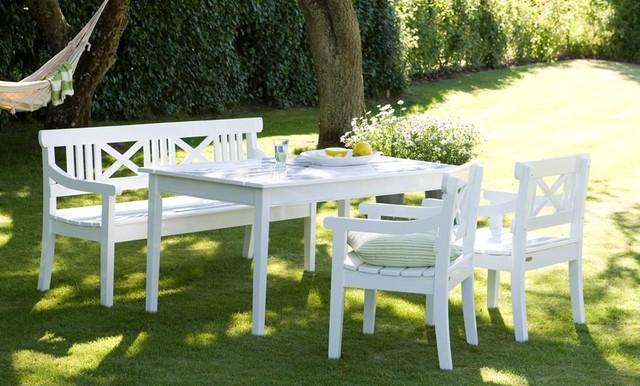 sichtschutz terrasse gunstige | designmore,